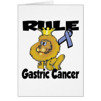 Rule Gastric Cancer