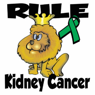 Rule Kidney Cancer Photo Cutouts
