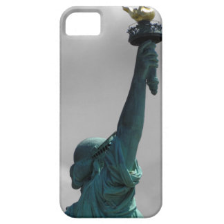 rule liberty off iPhone 5 case