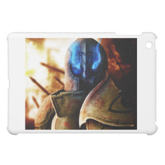 Rule of One - Enthralled iPad Mini Covers