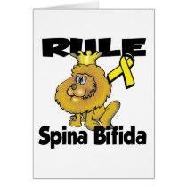 Rule Spina Bifida