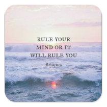 """Rule"