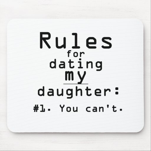 8-rules-for-dating-my-daughter-imdb