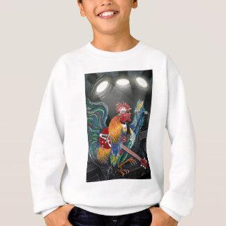 Ruling the Roost Sweatshirt