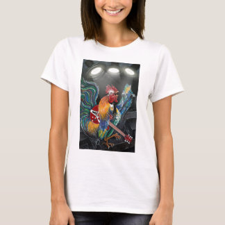 Ruling the Roost T-Shirt
