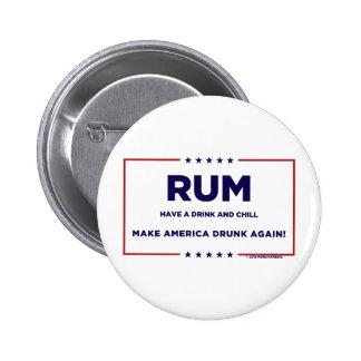Rum Button