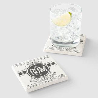 Rum Coaster