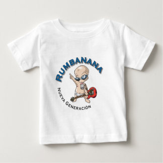 Rumbanana babywear baby T-Shirt