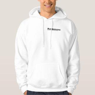 Rumbanana - Ladies Sweatshirt