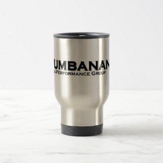 Rumbanana Mug