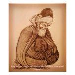 Rumi Cojinete