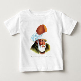 Rumi Hangovers/Love Tees Gifts & Collectibles