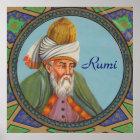 Rumi poster
