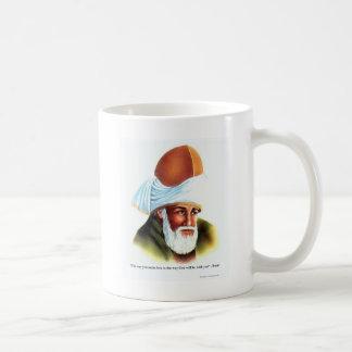 Rumi The Way You Make Love Quote Gifts Tees Cards Coffee Mug