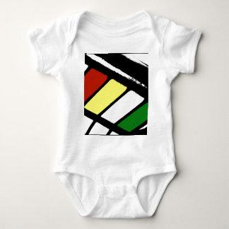 Ruminate Baby Bodysuit