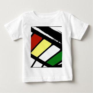Ruminate Baby T-Shirt
