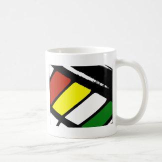 Ruminate Coffee Mug