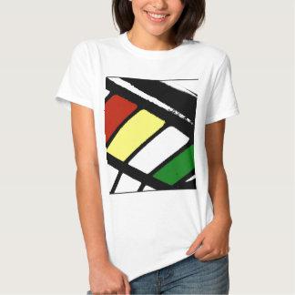 Ruminate Shirt