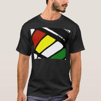 Ruminate T-Shirt