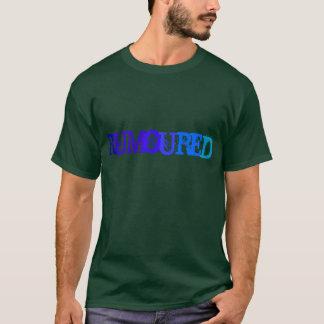 Rumoured title T-Shirt