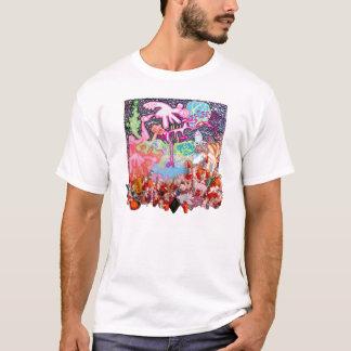 RUMP ROAST T-Shirt