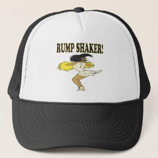 Rump Shaker Trucker Hat