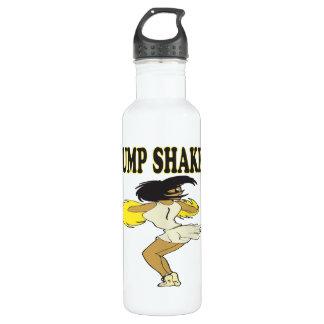 Rump Shaker Water Bottle
