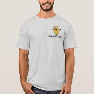 RumplePigSkin T-Shirt