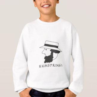 Rumspringa Camisas