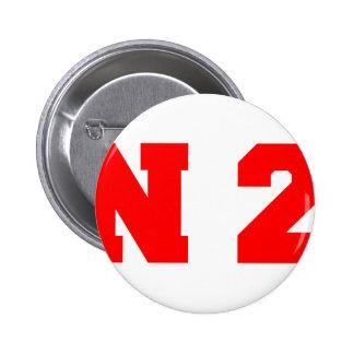 run-26.2-freshman-red.png pins