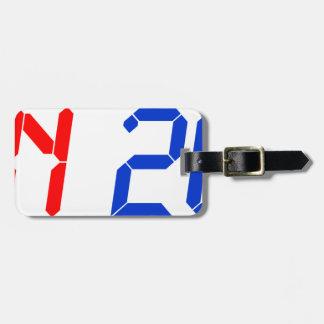 run-26.2-lcd.png etiqueta de maleta