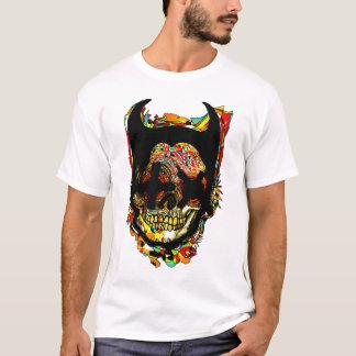 Run-A-muck T-Shirt