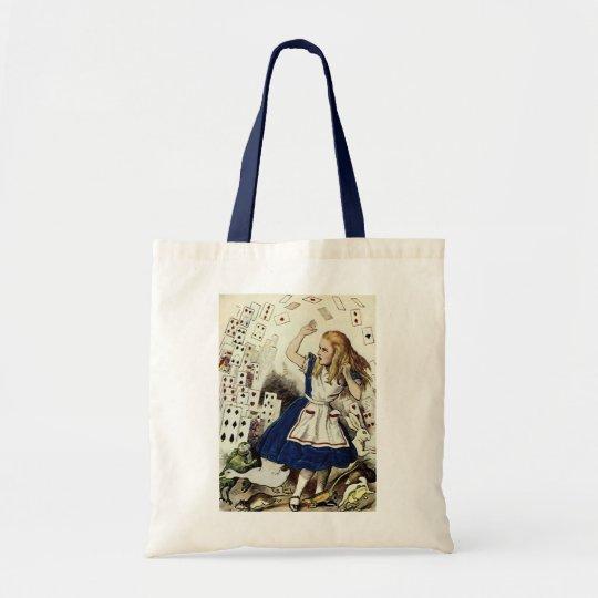 Run Alice Run !   Bag