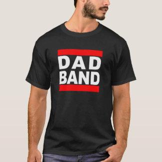 RUN D.A.D. T-Shirt