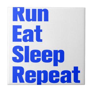 run-eat-sleep-repeat-ak-blue.png tejas