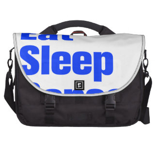 run-eat-sleep-repeat-ak-blue png commuter bags