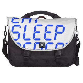 run-eat-sleep-repeat-lcd-blue png laptop computer bag