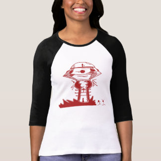 RUN FOR IT! T-Shirt