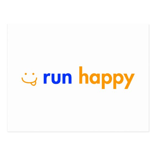 run-happy-smile-orange-blue.png postal