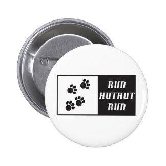 Run HutHut Run 2 Button