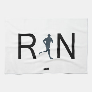 Run Kitchen Towel