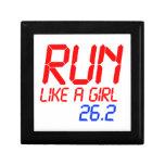 run-like-a-girl-lcd.png caja de joyas
