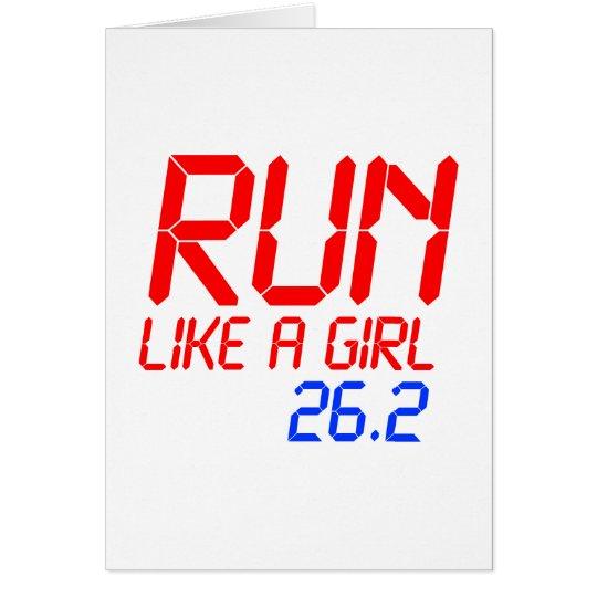 run-like-a-girl-lcd.png card
