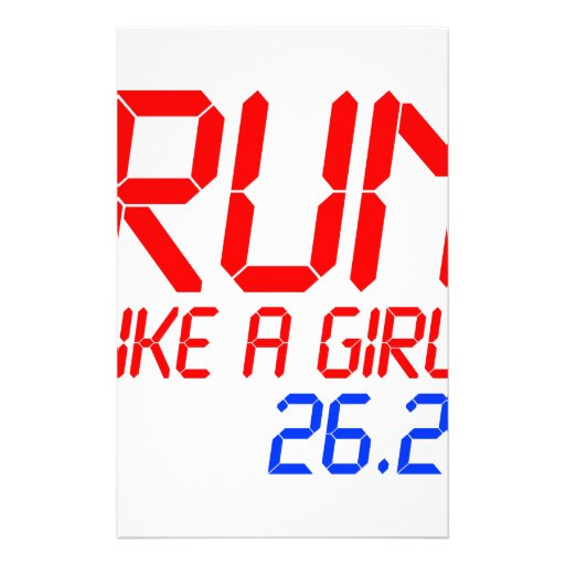 run-like-a-girl-lcd.png papeleria