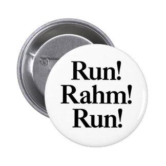 Run Rahm Run Button