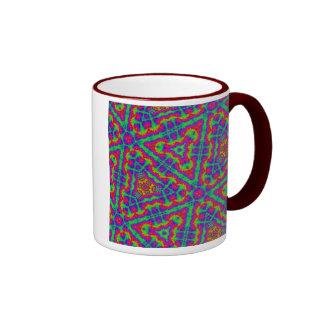 Run Ringer Mug