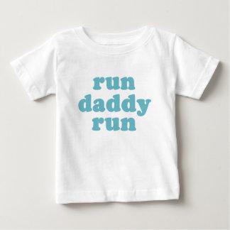 run run t shirt