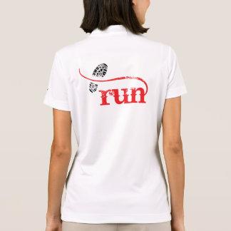 Run/Runner hoodie by Vetro Jewelry & Designs