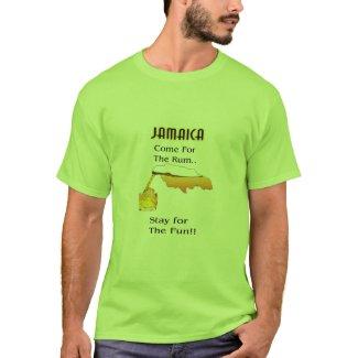 Run t-shirts shirt