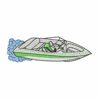 Runabout Inboard